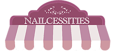 Nailcessities United Kingdom